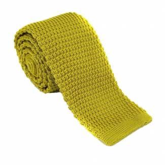 Boys Knit Tie