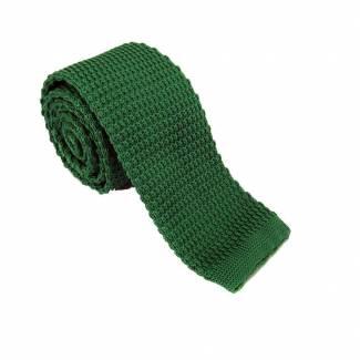 XL Knit Tie