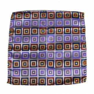 Fashion Pocket Square