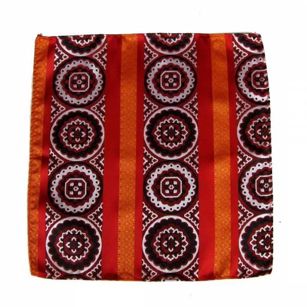 Fashion Pocket Square