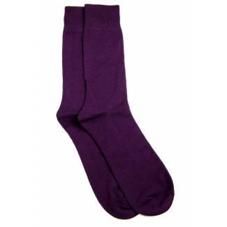 Solid Sock