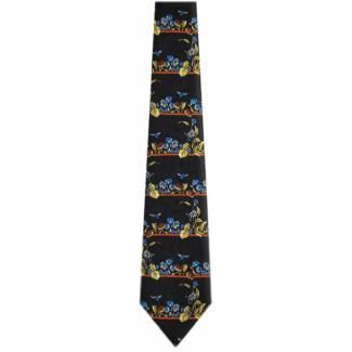 Ladybird Tie Animal Ties