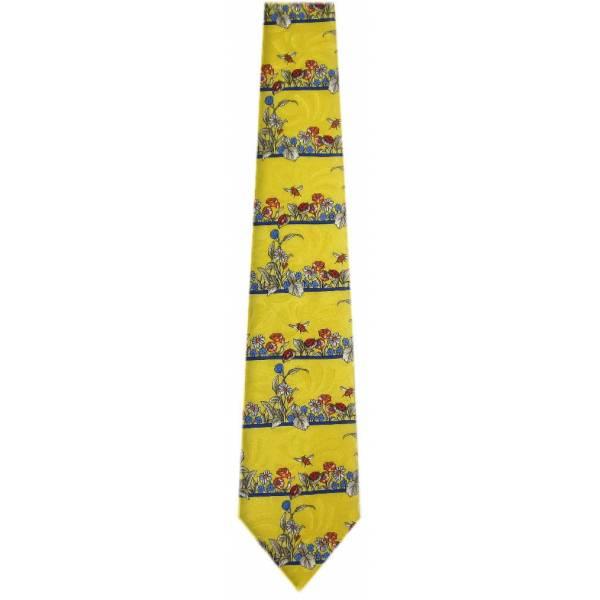 Ladybird Tie Animal Ties