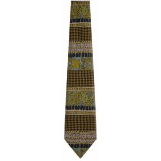 Vintage Tie Made in Italy