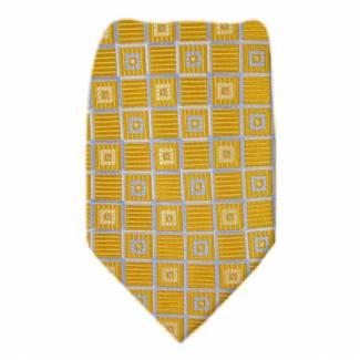 Mens Extra Long Silk Tie