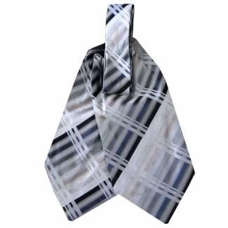 Silk Ascot