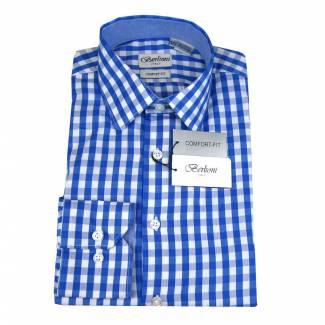 Comfort Fit Dress Shirt