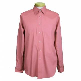 Rose Dress Shirt