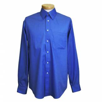 Royal Dress Shirt