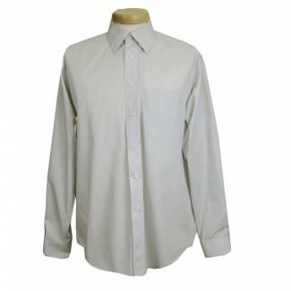 Mens Shirt Mens