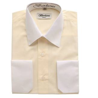 Mens Shirt White Shirts