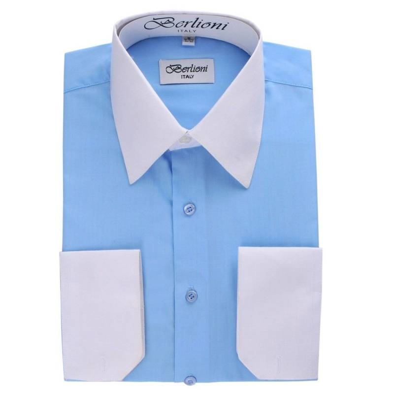 Mens shirt blue Buy white dress shirt