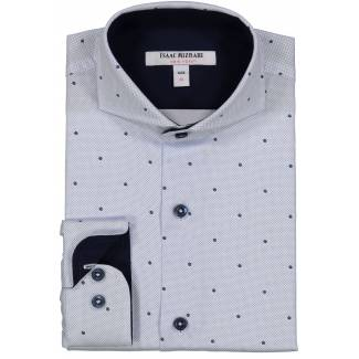 Boys Fashion Shirt Boys