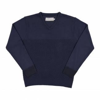 Boys Sweater Boys
