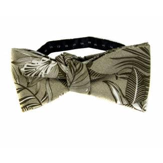 Tommy Bahama Bow Tie