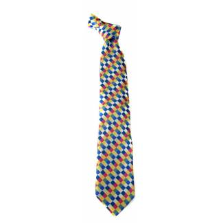 Extra Long Tie & Hanky