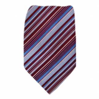 Mens Extra Long Tie
