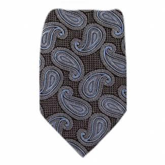 Mens Extra Long Tie