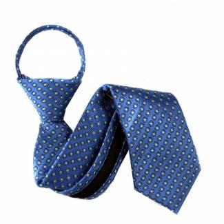 Boys (3 8 yr ) Zipper Tie Zipper Tie 11 inch