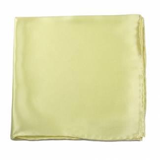 Silk Pocket Square Pocket Squares