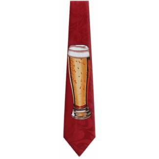 Absolut Vodka Tie Food Ties