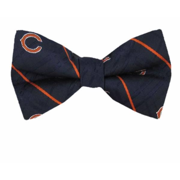 Bears Pre Tied Bow Tie Pre Tied Novelty