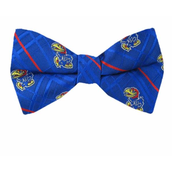 Kansas Pre Tied Bow Tie Pre Tied Novelty