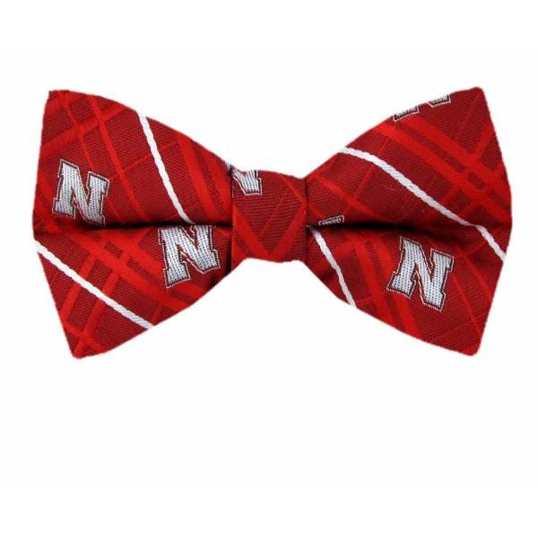 Nebraska Pre Tied Bow Tie Pre Tied Novelty