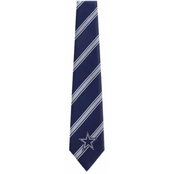 Cowboys Necktie NFL