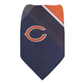 Bears Necktie NFL