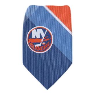 Islanders Necktie NHL
