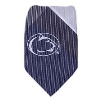 Penn Sate Necktie NCAA