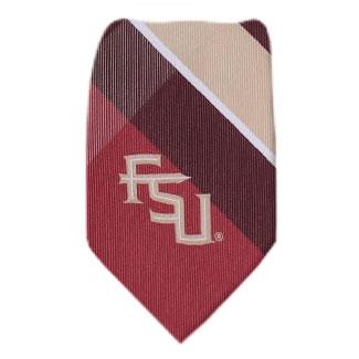 Florida State Necktie NCAA