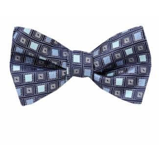 Boys Pre Tied Bow Tie Pre Tied Bow Tie