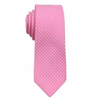 Boys Dot Tie Ties