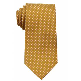 Dot Tie Regular