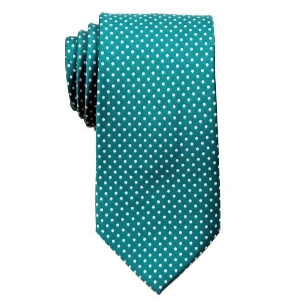 Dot Tie Regular
