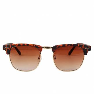 Fashion Sunglass Sunglasses