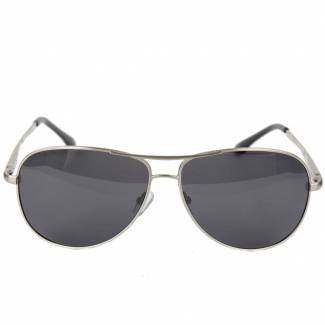 Aviator Sunglass Sunglasses