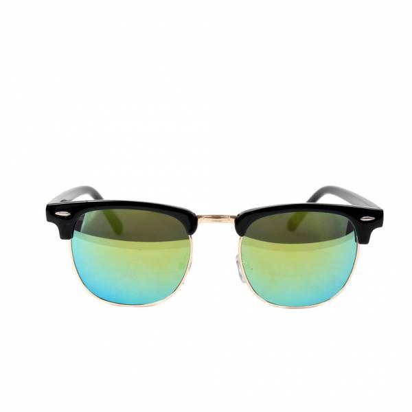 Fashion Sunglass Sunglasses