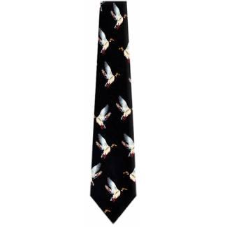 Duck Tie Animal Ties
