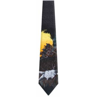 Dog Tie Animal Ties
