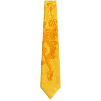 Dragon Tie Animal Ties