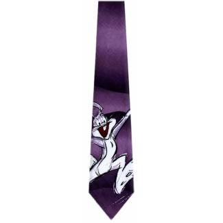 Bugs Bunny Tie Cartoon Ties
