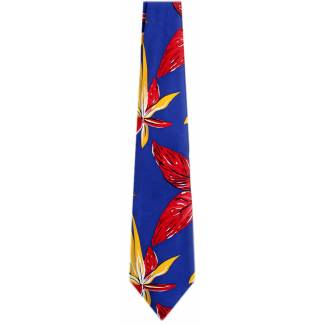 Hawaii Tie Fun Ties