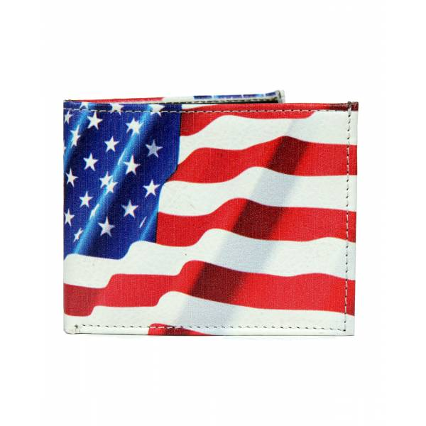 USA Wallett Wallets