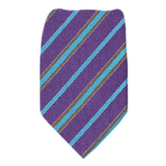 Extra Long Silk Tie Ties