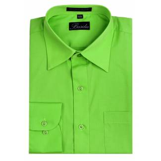 Mens Shirt Apple Mens