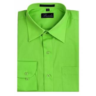 Mens Shirt Apple Mens