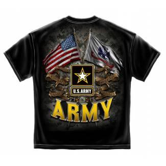 Army T-Shirt T-Shirts